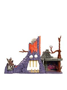 disney-the-lion-guard-lion-guard-hyena039s-hideout-playset