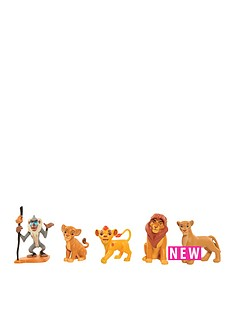 disney-the-lion-guard-lion-guard-collectible-figures-set