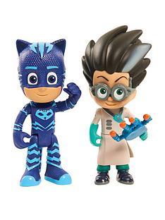 pj-masks-pj-masks-light-up-figures-cat-boy-amp-romeo