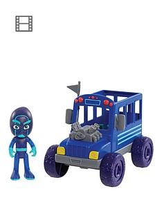 pj-masks-pj-masks-vehicle-amp-figure-night-ninja-bus