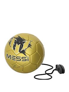 messi-pro-training-ball-gold-edition
