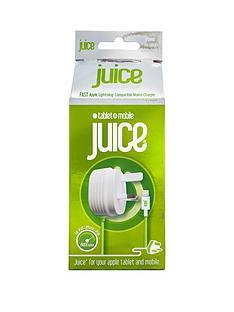 juice-lightning-21amp-mains