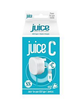 juice-type-c-mains