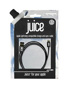 juice-1m-ip5-data-black