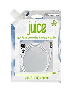 juice-1m-ip5-data-white
