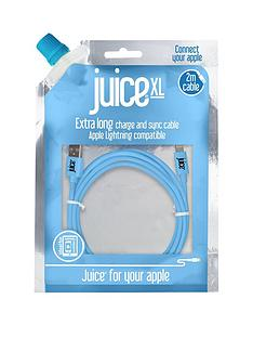 juice-2m-ip5-data-blue