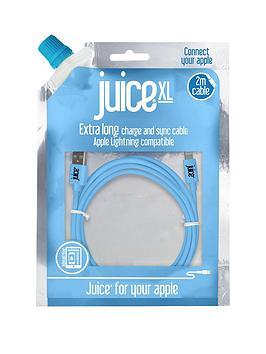 juice-2m-ip5-data-blue