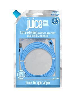 juice-3m-ip5-data-blue