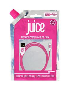 juice-15-micro-usb-data-pink