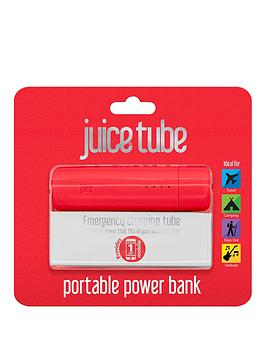 juice-tube-2200map-red