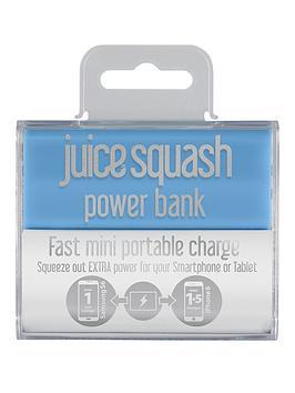 juice-squash-2600map-aqua