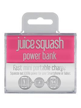 juice-squash-2600map-pink