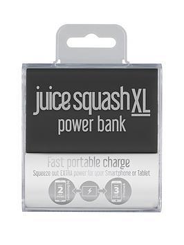 juice-squash-xl-5400map-black