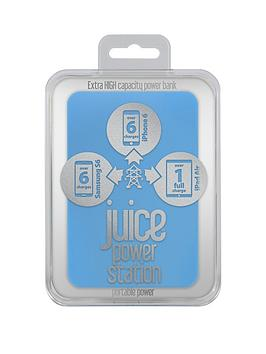 juice-power-station-11200map-aqua