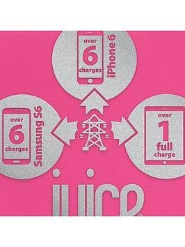 juice-power-station-11200map-pink