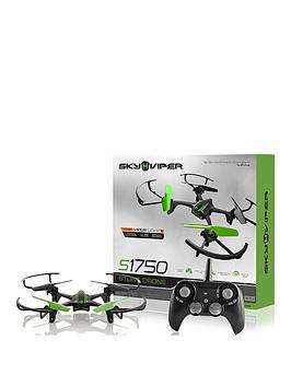 sky-viper-stunt-drone