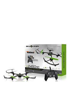 sky-viper-streaming-drone