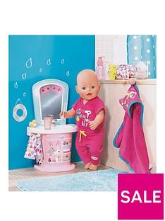 baby-born-wash-basin-water-fun
