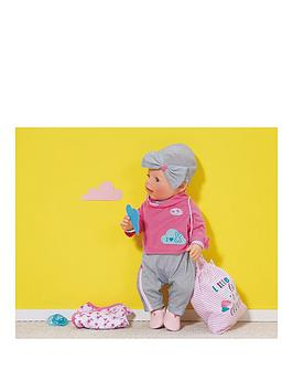 baby-born-deluxe-care-and-dress
