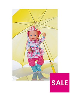 baby-born-deluxe-fun-in-the-rain