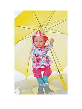 baby-born-deluxe-fun-in-the-rain
