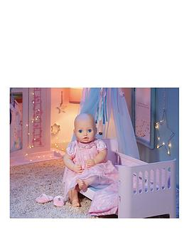 baby-annabell-sweet-dreams-set