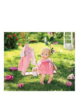 baby-annabell-my-first-baby-annabell-rose-doll-with-romper