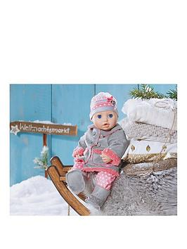 baby-annabell-deluxe-set-cold-days