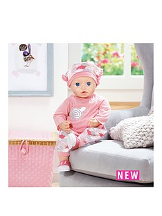 baby-annabell-deluxe-set-counting-sheep