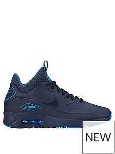 nike-air-max-90-ultra-mid-winter-se