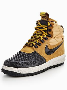 nike-lunar-force-1-17-duckboot