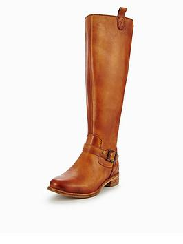 barbour-georgia-knee-boot
