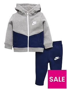 nike-baby-boy-nsw-fleece-hooded-tracksui