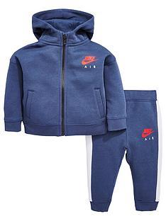 nike-air-baby-boy-hooded-fleece-tracksui