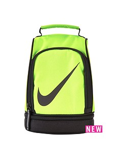 nike-lunch-bag