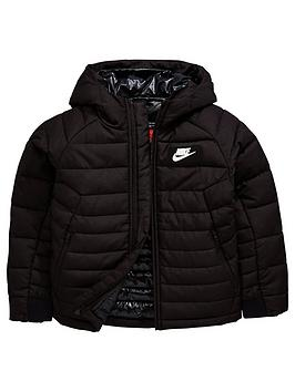 nike-toddler-boy-padded-guild-jacket