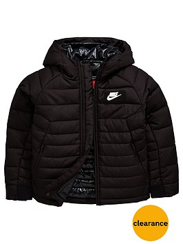 nike-toddler-boy-padded-guild-jacket