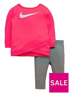 nike-baby-girl-dri-fit-tunic-and-legging