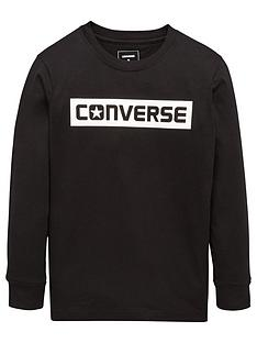 converse-older-boy-long-sleeve-wordmark