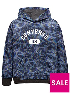 converse-older-boy-printed-fleece-overhe