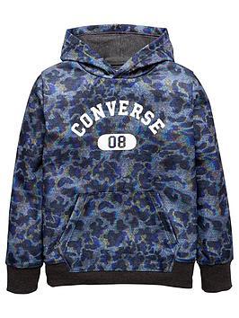 converse-older-boy-printed-fleece-overhe
