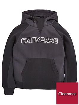 converse-older-boy-textured-knit-overhea