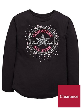 converse-converse-older-girl-long-sleeve-sequin-chuck-patch-tee