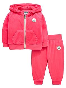 converse-baby-girl-velour-hoody-and-pant