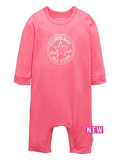 converse-baby-girl-ctp-all-in-one