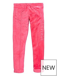 converse-girls-velour-sweatpants