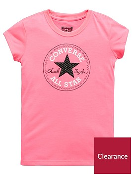 converse-girls-chuck-patch-tee