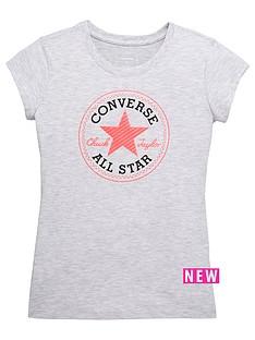 converse-converse-girls-chuck-patch-tee