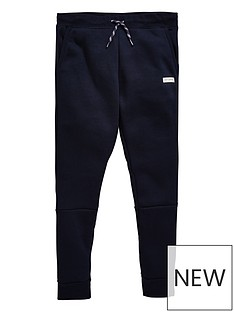 converse-converse-older-boy-hybrid-fleece-slim-fit-jog-pant