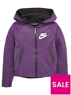 nike-toddler-girl-nsw-tech-fleece-full-z